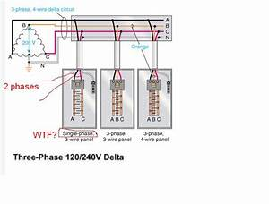 2 Sd 3 Phase Motor Wiring Diagram