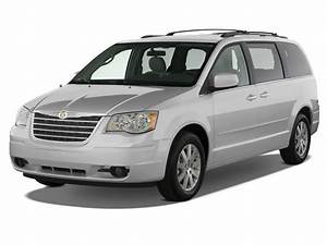 Town Country : 2009 chrysler town country reviews and rating motor trend ~ Frokenaadalensverden.com Haus und Dekorationen