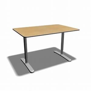 Ikea Stockholm Tisch : ikea schreibtisch untergestell ~ Markanthonyermac.com Haus und Dekorationen