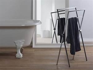 Handtuchhalter Stehend Edelstahl : 13 best handtuchhalter stehend images on pinterest most ~ A.2002-acura-tl-radio.info Haus und Dekorationen