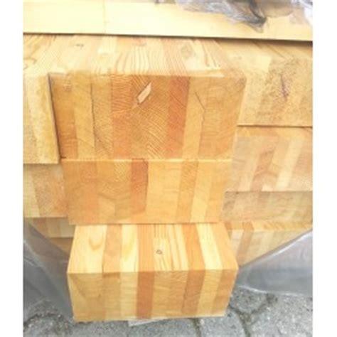 Esszimmer Le Holzbalken by Holzbalken 200 215 100 Die M 246 Bel F 252 R Die K 252 Che
