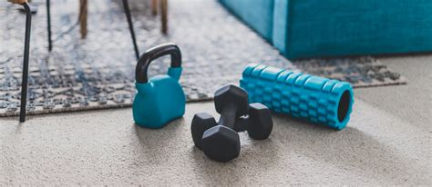 kettlebell alternatives