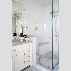 Best 25+ Small Bathroom Showers Ideas On Pinterest  Small