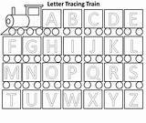 Tracing Train Letter Activities Printable Activity Letters Printables Alphabet Preschool Teaching Kindergarten Learn Elementary Resources Homework Math Teacher Literacy Quotes sketch template