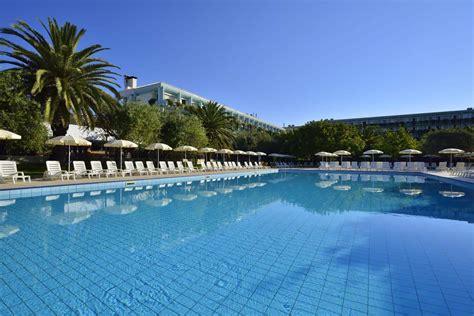 giardini naxos hotel atahotel naxos resort giardini naxos sicily