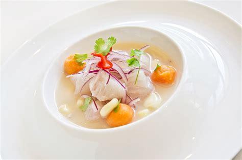 cuisine mar food