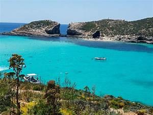 The Blue LagoonComino Island Malta39