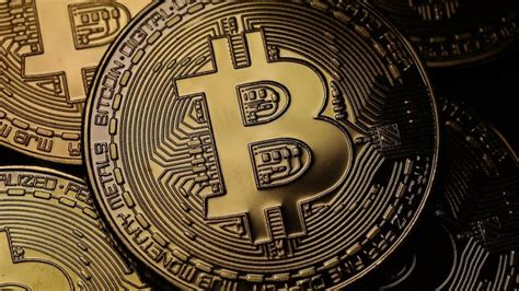 Expect more from your website or app. Buy VPS With The Use Of Bitcoin As Payment Method ...