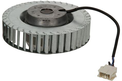 ventilateur s 232 che linge 1125422004 referencepieces fr