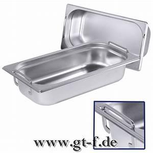 Gn Behälter 1 2 : gn beh lter 1 2 150 mm ~ Orissabook.com Haus und Dekorationen