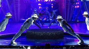MJ Live Las Vegas Shows Reviews Tickets Pricing Deals