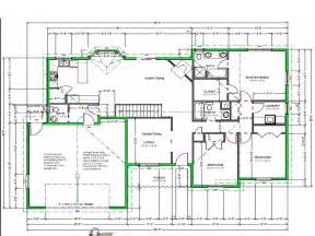 design floor plans for homes free drawing houseplans find house plans