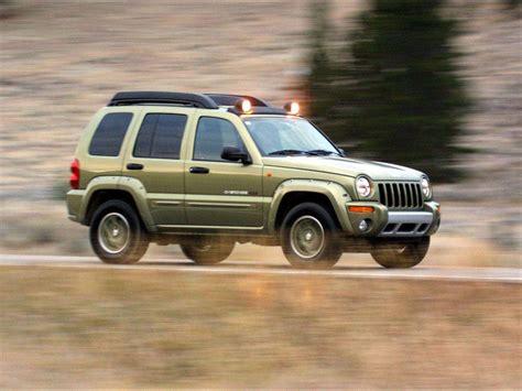 Jeep Renegade Picture by 2003 Jeep Renegade Pictures