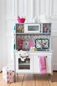 Kinder Küche Ikea : die besten 25 ikea spielk che ideen auf pinterest ikea kinder k che ikea kinder k che und ~ Markanthonyermac.com Haus und Dekorationen