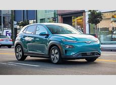 EVgo will help Hyundai and Kia EV owners find convenient