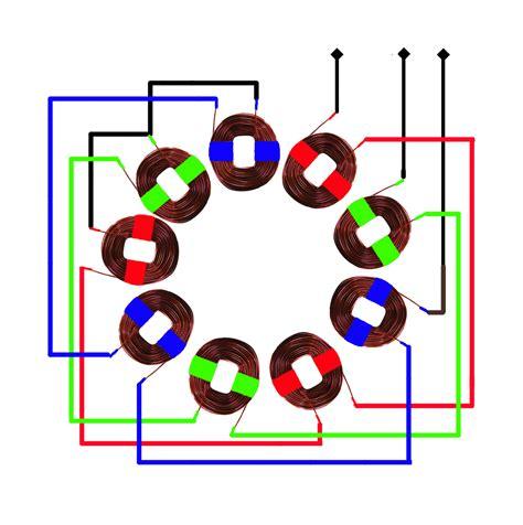 Generator Stator Wiring Diagram by Index Of Postpic 2014 06