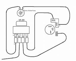 J Lem 12 Lead Motor Wiring Diagram : gm wiper washer system basics ~ A.2002-acura-tl-radio.info Haus und Dekorationen