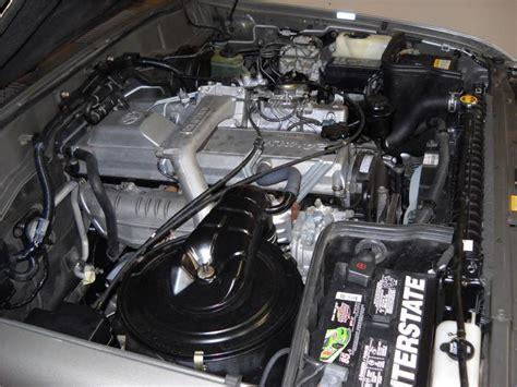 diesel transplanted  series registry page  ihmud forum