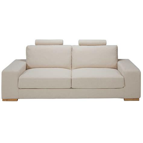 nettoyer un canapé en tissus avec quoi nettoyer un canape en tissu 28 images avec