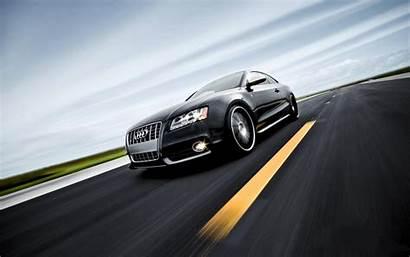 Wallpapers Desktop Speedy Audi