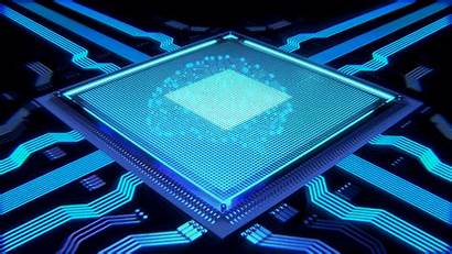 Artificial Brain Ai Chip Synapses Tens Devices