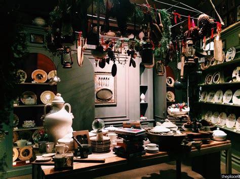 Garden Bulzaga Faenza by Garden Bulzaga Il Natale Quando Arriva Arriva