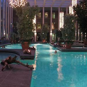 Pools In Berlin : 31 best spa resorts images on pinterest holiday destinations resorts and spa ~ Eleganceandgraceweddings.com Haus und Dekorationen