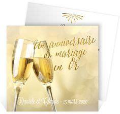 50 ans de mariage texte texte sur parchemin quot noces d 39 or quot 50 ans anniversaire mariage mariage