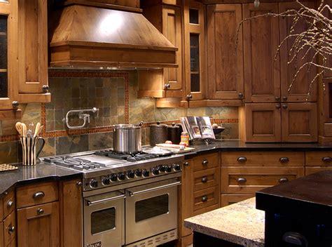 craftsman style indoors   riverbend home