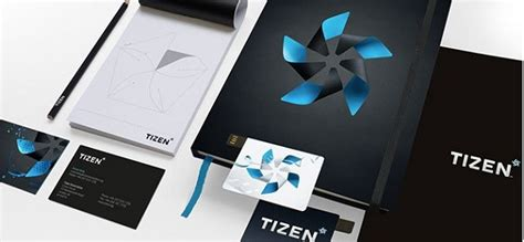 tizen 2 0 seeded to developers computer news middle east