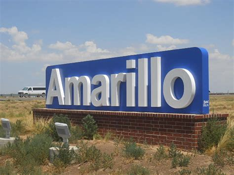 Find a life insurance company in amarillo, tx to help you identify the right life insurance policy for you. Amarillo Population By Race