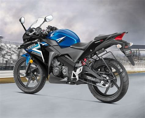 honda cbr 150 cost honda cbr 150 r price specifications india