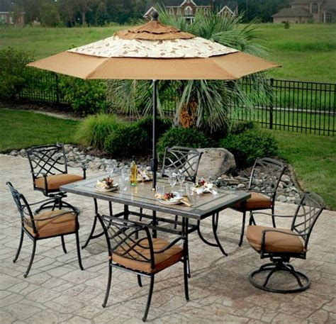 25 best ideas about agio patio furniture on