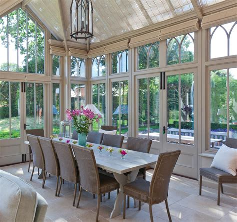 lounge conservatory ideas conservatory dining room ideas industrial style dining room igf usa