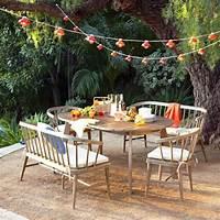 great patio table ideas Great Patio Table Ideas - Patio Design #372