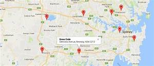 Image Google Map : sabe como colocar o seu neg cio no google maps ~ Medecine-chirurgie-esthetiques.com Avis de Voitures