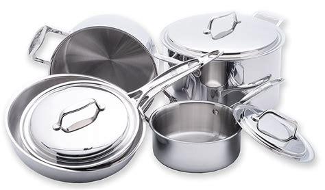 usa cookware brands pan