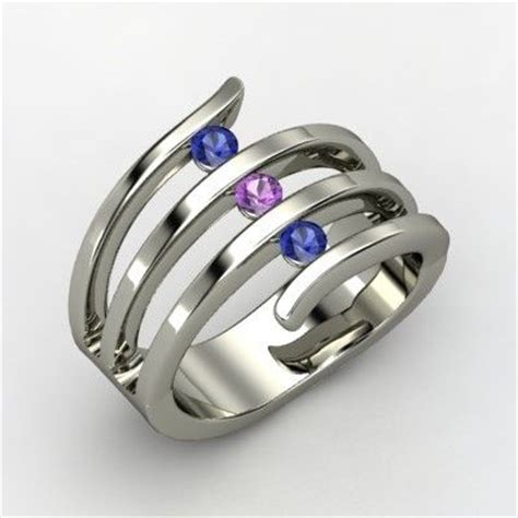 design your own mothers rings 17 best images about s ring on mothers