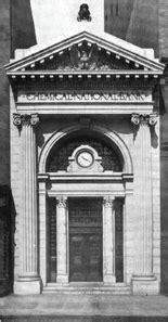 chemical bank wikipedia