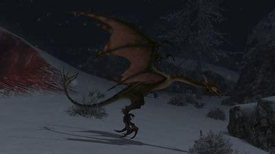naul final fantasy xiv  realm reborn wiki ffxiv