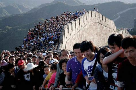 2014 China Holiday Dates
