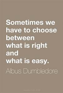 30 Inspirationa... Youtube Harry Potter Quotes