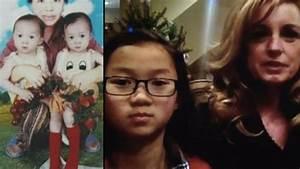 Weihnachtsgeschenk 2 Jährige : adoptiertes m dchen bekommt unglaubliches weihnachtsgeschenk ihren zwilling this is india ~ Frokenaadalensverden.com Haus und Dekorationen