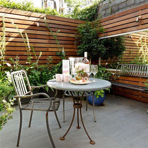 inspirational patio furniture orange county in small home small garden ideas small garden designs ideal home