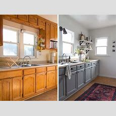 Best 25+ Rental Kitchen Makeover Ideas That You Will Like