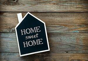 Home Sweat Home : home sweet home pictures images and stock photos istock ~ Markanthonyermac.com Haus und Dekorationen