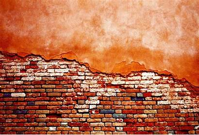 Brick Background Wall Backgrounds Wallpapers Macbook Dog