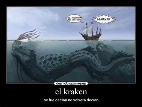 Release The Kraken Meme - release the kraken memes
