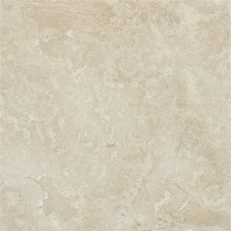 ivory travertine tile ivory honed filled travertine tiles 24x24 marble system inc