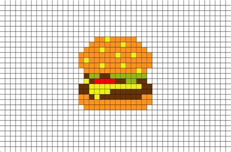 Small Pixels Art Mungfali